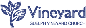 Guelph Vineyard Christian Fellowship